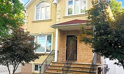Building, 578 Wilson Ave 2, 0