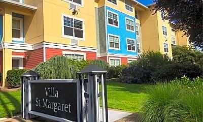 Villa St Margaret, 0