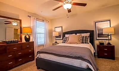 Bedroom, Park At Westpointe, 2