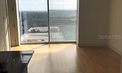 Patio / Deck, 335 N Magnolia Ave, 1