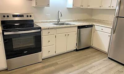 Kitchen, 250 Smithfield Rd, 0