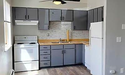 Kitchen, 3935 Stonedike Dr, 0