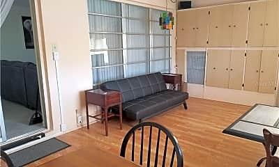 Living Room, 6373 Mataro Ct, 2