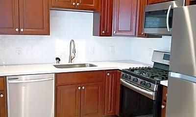 Kitchen, 721 Rollins Rd, 0