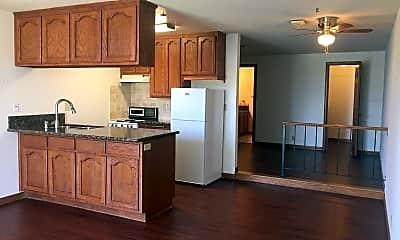 Kitchen, 17210 Newhope St, 0