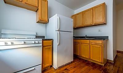 Kitchen, 7612 S Kingston Ave, 2