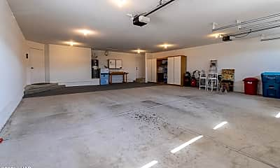 Fitness Weight Room, 2871 Appletree Dr, 2
