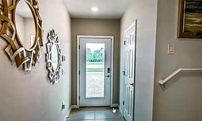 Bathroom, 15168 WILDFLOWER CIRCLE, 1