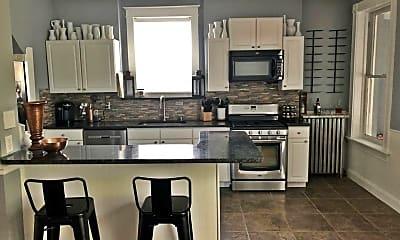 Kitchen, 1034 Blendon Pl, 0