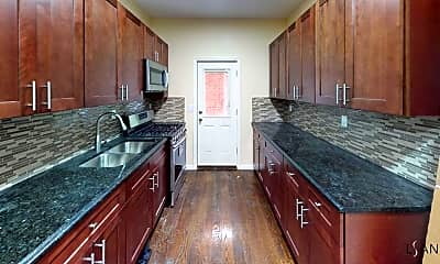 Kitchen, 2430 Cambreleng Ave, 0
