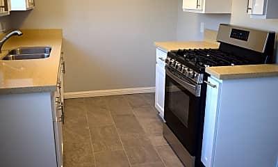 Kitchen, 16121 Clark Ave, 1