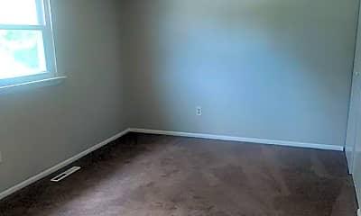 Bedroom, 11771 Oak Manor Dr 79, 2