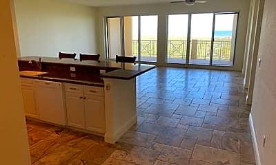 Kitchen, 261 Minorca Beach Way, 1