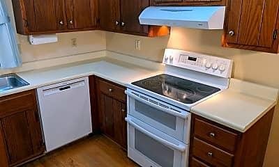 Kitchen, 1808 Sadler Dr, 1