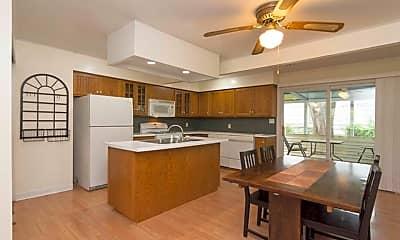 Kitchen, 1008 E Florida Ave, 2