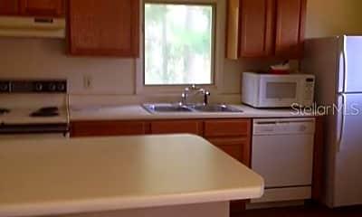 Kitchen, 4800 N Federal Hwy NORTH, 0
