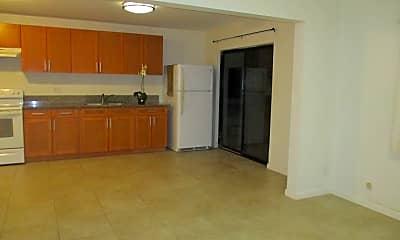Kitchen, 1275 Puu Poni St, 0