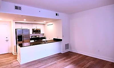 Kitchen, 229 Arch St, 0