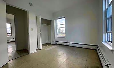 Living Room, 54 Patton St, 2