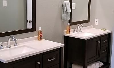 Bathroom, 7426 Estrid Trail, 0