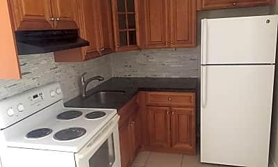 Kitchen, 1035 NE 32nd St, 0