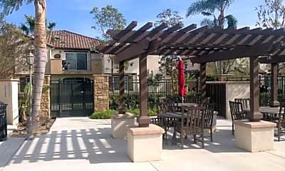 Villas At The Park, 1