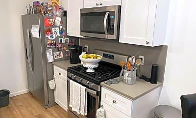 Kitchen, 737 S 4th St, 0