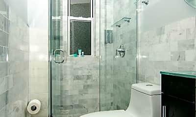 Bathroom, 249 Eldridge St, 2