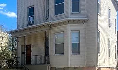 Building, 65 Paterson Ave 2, 0