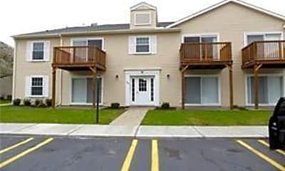 Building, 954 Bloomfield Village Blvd D, 0