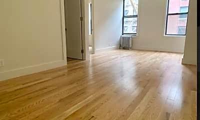 Living Room, 304 E 77th St, 0