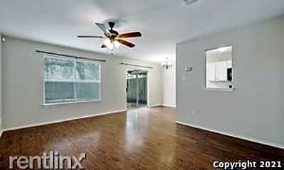 Living Room, 7842 Galaway Bay, 1