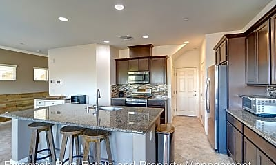 Kitchen, 1144 Bradley Bay Ave, 1