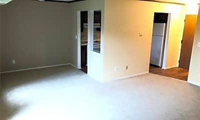 Bedroom, 30515 W 14 Mile Rd 36, 2