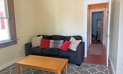Living Room, 426 Wyndom Terrace REAR, 1