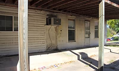 \\fs1\Common\Pictures\Wesley Property Pictures\Wesley Property Pictures\1101 S Broadway (Killough)\1101 S. Broadway St. A\2018\10.22.2018  Final\IMG_0120 (1).JPG, 1101 S. Broadway #A, 0