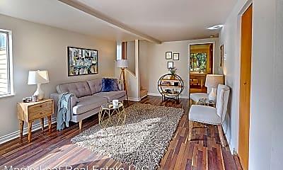 Living Room, 9507 32nd Ave NE, 1