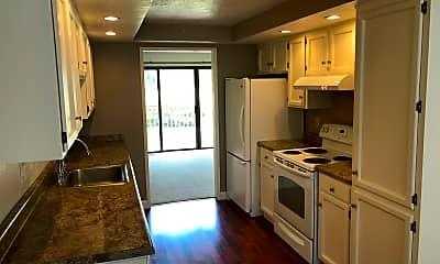 Kitchen, 6775 Continental Cir SE, 1