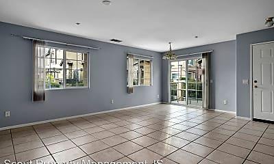Living Room, 25882 Iris Ave, 1