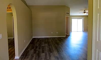 Living Room, 9551 Watershed Drive N, 1