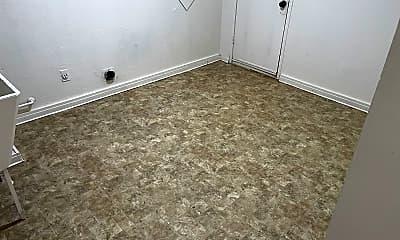 Bedroom, 3728 Churn Creek Rd, 2