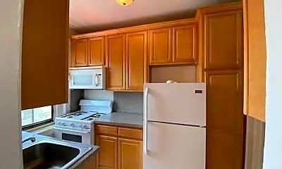 Kitchen, 62-98 Saunders St, 0