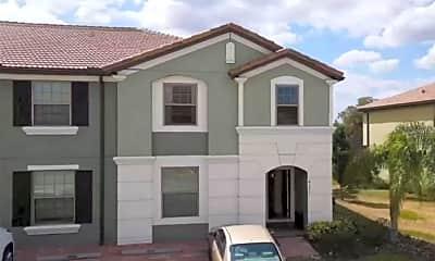 Building, 4595 Terrasonesta Dr, 0