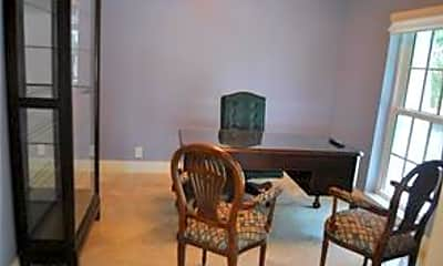 Dining Room, 27TH AVE, 2