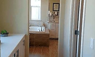 Bathroom, 2723 Randall Loop, 1