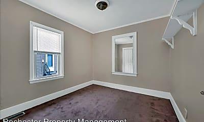 Bedroom, 23337 Harding Ave, 2