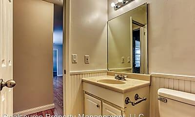 Bathroom, 40 Windtree Ln, 2