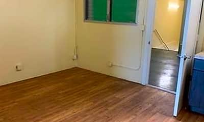Bedroom, 98-020 Kamehameha Hwy 2002, 0