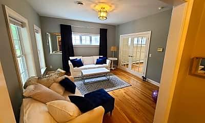 Living Room, 30 Furlong St, 1