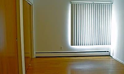 Bedroom, 708 University Ave SE, 0